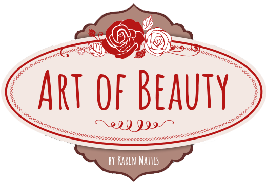 Art of Beauty by Karin Mattis